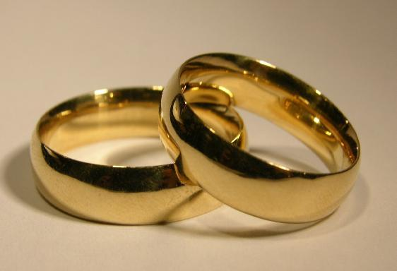 Sacramento Do Matrimonio Catolico : Sacramento do matrimônio vocação a serviço da igreja movimento