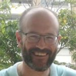 Pablo Perazzo
